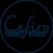 Tango Cefiro